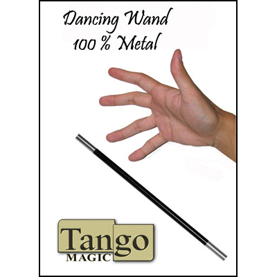 Dancing Magic Wand by Tango