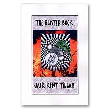 Blister-Book-by-Jack-Kent-Tillar