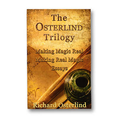 Osterlind Trilogy