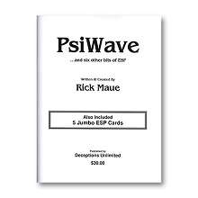 PSIWave