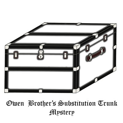 Owen-Brothers-Sub-Trunk-Schematics-large-Scale