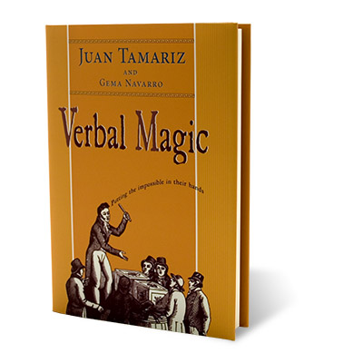 Verbal-Magic--Juan-Tamariz
