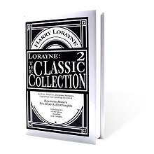 Classic-Collection-2-Harry-Lorayne