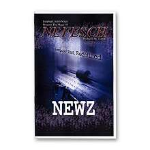 Newz by Nefesh