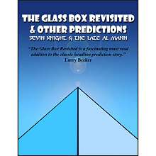 Glass Box Revisited - Devin Knight - eBook DOWNLOAD