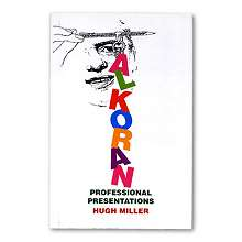 Al-Koran-Professional-Presentations-by-Hugh-Miller