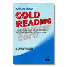 Quick-and-Effective-Cold-Reading-by-Richard-Webster