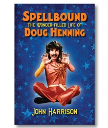 Spellbound:-The-Wonderfilled-Life-of-Doug-Henning