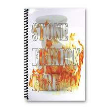 Stone-Frixion-Fire-by-Jeff-Stone