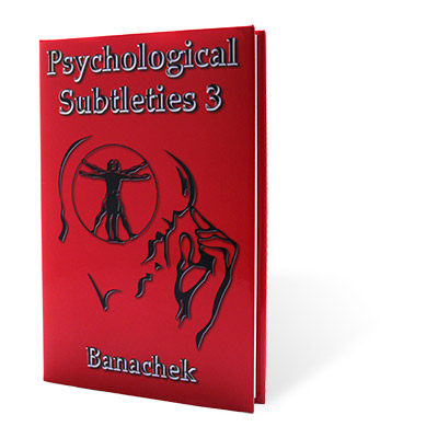 Psychological-Subtleties-3-by-Banachek