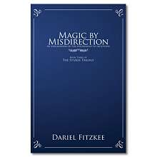 Magic-by-Misdirection---Fitzkee