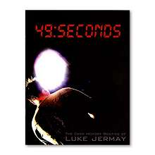 49 Seconds - The Memory Routine of Luke Jermay