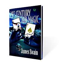 -21st-Century-Card-Magic-by-James-Swain