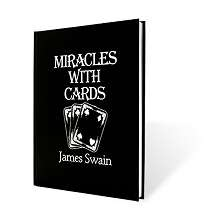 Miracles-with-Cards-by-James-Swain