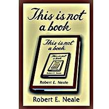 This Is Not A Book - Neale