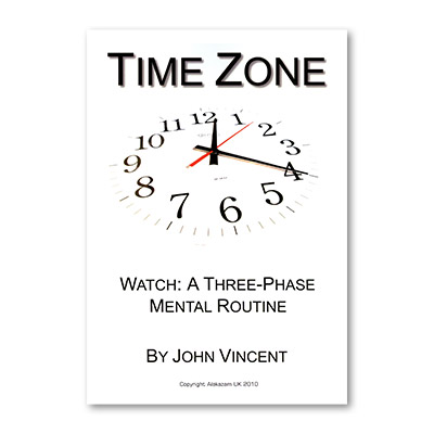 Time-Zone-by-John-Vincent