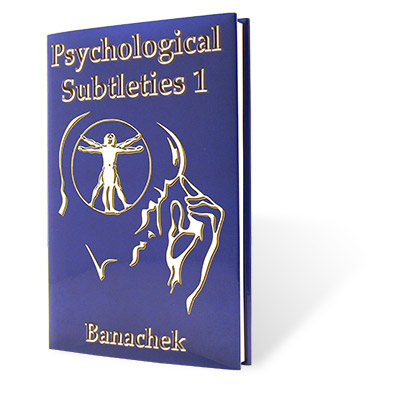 Psychological-Subtleties-1-by-Banachek