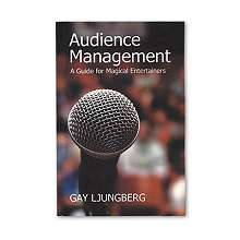 Audience-Management-by-Gay-Ljungberg
