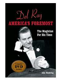 Del Ray - Americas Foremost*