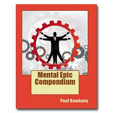 Mental-Epic-Compendium-by-Paul-Romhany--eBook-DOWNLOAD