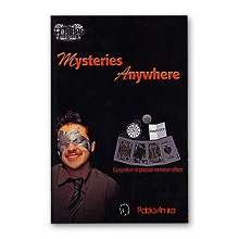 Mysteries-Anywhere-by-Pablo-Amira*