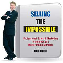 Selling-the-Impossible-by-John-Kaplan