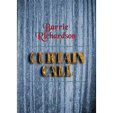 Curtain-Call-by-Barrie-Richardson