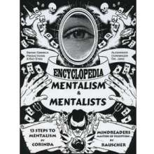 Encyclopedia-of-Mentalism-and-Mentalists