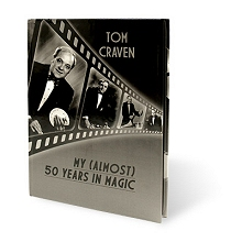 My-Almost-50-Years-in-Magic-by-Tom-Craven