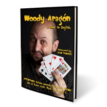 A-Book-in-English-by-Woody-Aragon
