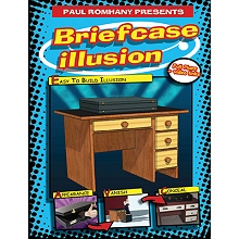 The-Briefcase-Illusion-by-Paul-Romhany--eBook-DOWNLOAD