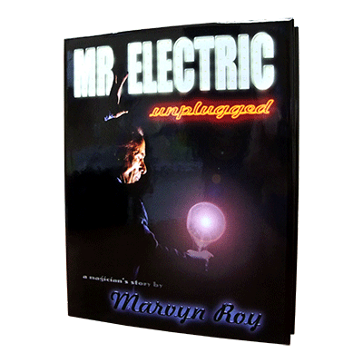 Mr.-Electric-Unplugged-by-Marvin-Roy
