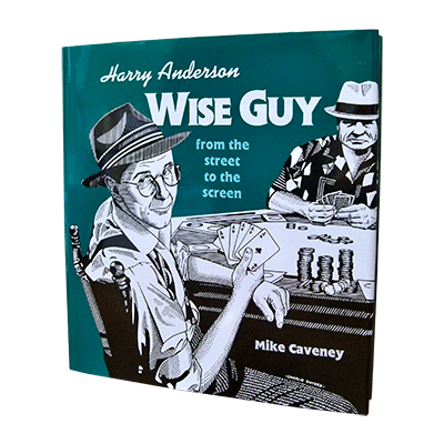 Wise-Guy-by-Harry-Anderson