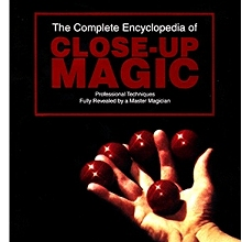 The-Complete-Encyclopedia-of-CloseUp-Magic-by-Walter-B.-Gibson