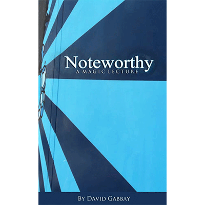 Noteworthy-by-David-Gabbay