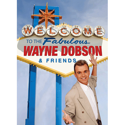 Wayne-Dobson-and-Friends*