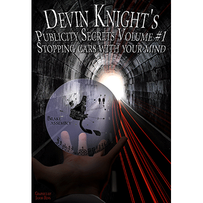 Publicity-Secrets--1-by-Devin-Knight