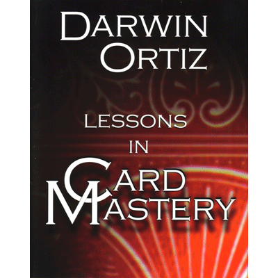 Lessons-in-Card-Mastery-by-Darwin-Ortiz