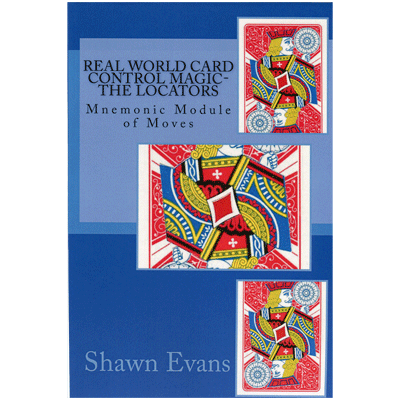 RealWorld-Card-Control-Magic-by-Shawn-Evans--eBook-DOWNLOAD