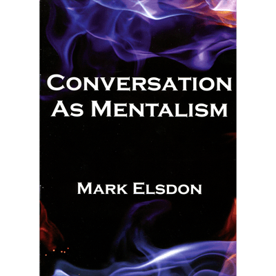 Conversation-as-Mentalism-by-Mark-Elsdon
