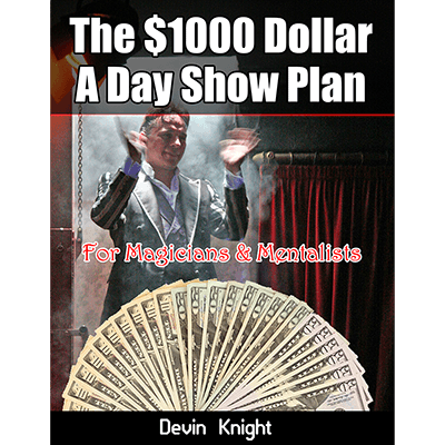 $1000-A-Day-Plan-for-Magicians-by-Devin-Knight