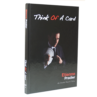 Think-of-a-Card-by-Etienne-Pradier