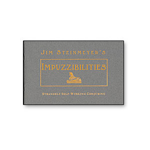 Impuzzibilities-by-Jim-Steinmeyer