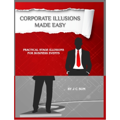 Corporate-Illusions-Made-Easy-by-JC-Sum