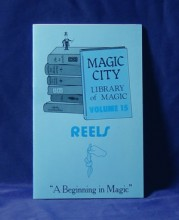 Magic With Reels