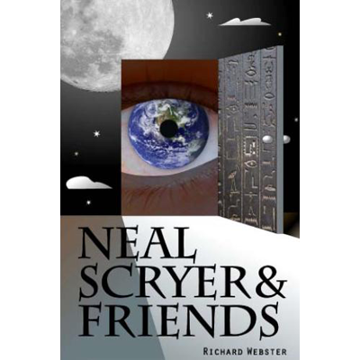 Neale Scryer and Friends by Neale Scryer