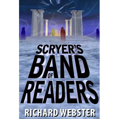 Scryer`s Band of Readers by Neale Scryer