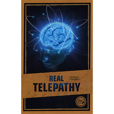 Real-Telepathy-by-Patrick-Froment