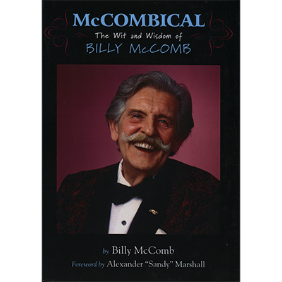 McCombical--The-Wit-and-Wisdom-of-Billy-McComb