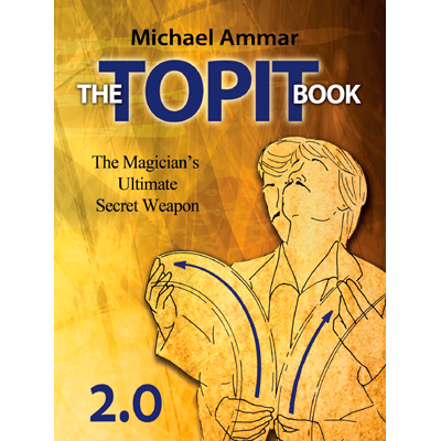 The-Topit-Book-2.0-by-Michael-Ammar